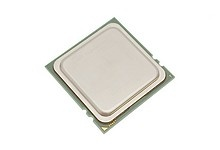 Opteron 8425 HE Six Core 2.1 GHz OS8425PDS6DGN
