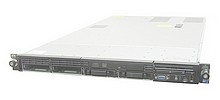 ProLiant DL360 G6 Quad Core Xeon E5504 2.0 GHz, 8 GB, 2x NT