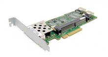 Smart Array P410 SAS RAID 50 PCIe 256 MB 462862-B21