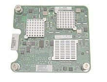 NC373m ProLiant BL c-Class Gigabit Adapter 430548-001
