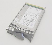 IBM pSeries 146 GB U320 10k + Tray 03N5265