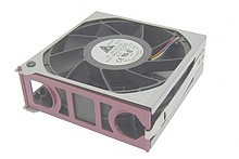 Cooling Fan ProLiant DL580 G5 443266-001