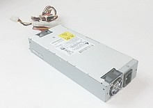 PSU ProLiant DL140 G1 348796-001