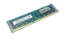 8 GB PC3-10600R ECC Reg. ProLiant 604506-B21