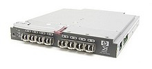 c-Class Brocade 4Gb SAN Switch AE372A