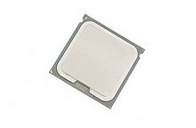 CPU Quad Core Xeon X3210 2.13 GHz Socket 775