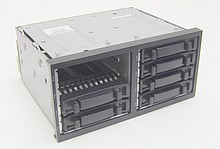 Drive Cage Kit ProLiant DL380 G6 G7 516914-B21