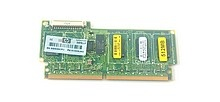Cache Module Smart Array P212 P410 P411 512 MB 462975-001