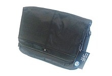 HP Notebook Bag 15.6 39.6 cm