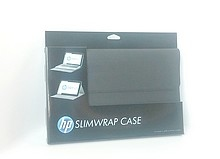 Tasche Slimwrap Case HP Envy X2 Tablet 11.6