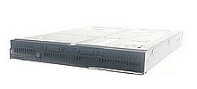 Blade Server BL685c G7 4x 12-Core Opteron 6174 2.2 GHz