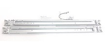 ProLiant 19 1-2U Rails DL160 DL180 DL320 G6 496109-003