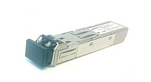 Nortel Gigabit 1000Base SX Transceiver SFP AA1419048-E6