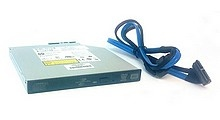 ProLiant SATA DVD±RW Drive G6 / G7 w/ cable 481043-B21