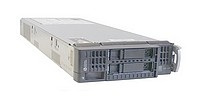 Blade Server BL460c G8 2x 6-Core Xeon E5-2630 2.3 GHz