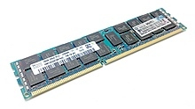 16 GB PC3-12800R ECC Reg. ProLiant 672631-B21