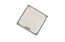 CPU Quad Core Xeon E5345 2.33 GHz SLAEJ