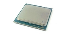CPU 10-Core Xeon E5-2680v2 2.8 GHz Turbo 3.6 GHz LGA2011
