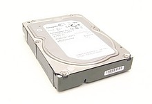 Seagate Constellation 2 TB SATA 128 MB Cache ST2000NM0033