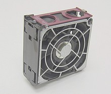 Cooler ProLiant DL585 321520-001
