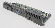 Memory Board ProLiant ML530 G2 233960-001