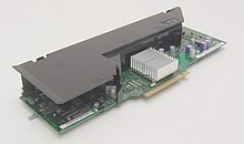 Memory Board PowerEdge 6800 6850 0ND891