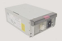 PSU ProLiant DL580 G3 G4 / DL585 G2 G5 364360-001