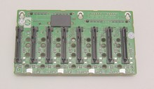 SAS Backplane ProLiant DL585 G2 / G5 419618-001
