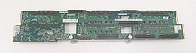 SCSI Backplane ProLiant DL380 G4 359253-001